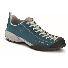 Scarpa Mojito Shoes lakeblue